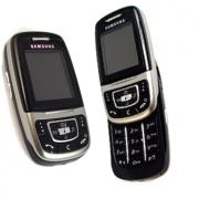 Samsung original