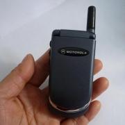 Motorola V3690 (V998+)