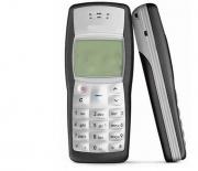 Nokia 1100 (В РОССИИ) !!!