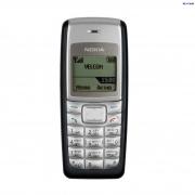 Nokia 1112 (Nokia 1110)