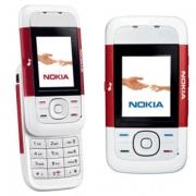 Nokia 5200 (Nokia 5300)