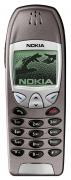 Nokia 6210 (Nokia 6210i)