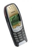 Nokia 6310 (Nokia 6310i)