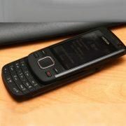 Nokia 6600i