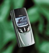 Nokia 8850 (Nokia 8890)