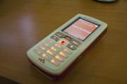Sony Ericsson W800