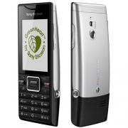 Sony Ericsson j10i2 elm