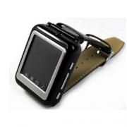 Часы-сотовый телефон со встроенной видеокамерой