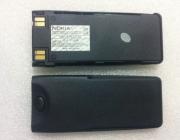 Новая батарейка BPS-2 800 Mah